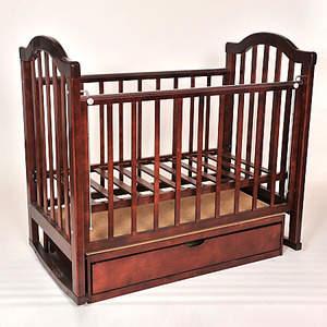 900 X 900 584.5 Kb 1920 X 971 114.7 Kb Новые Детские кроватки, стульчики для кормления от фабрики-производителя.