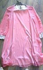 240 X 391 39.3 Kb 240 X 391 15.9 Kb 240 X 391 16.1 Kb Продажа одежды для беременных б/у