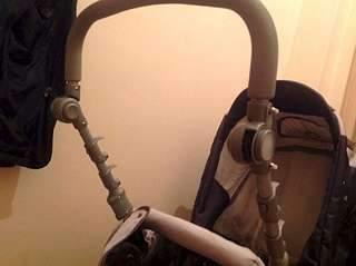 1920 X 1434 119.4 Kb 1071 X 1434 119.9 Kb 1071 X 1434  74.1 Kb ремонт колясок и запчасти к ним