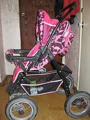 263 X 350  43.0 Kb Продажа колясок