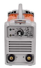 365 X 600 84.1 Kb 772 X 600 221.2 Kb 240 x 240 240 x 240 Сварочные аппараты Ресанта, Eurolux, Arco.