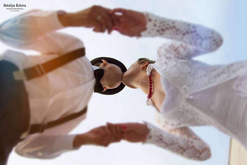 1920 X 1280 118.9 Kb 1920 X 1280 340.7 Kb 1920 X 1280 368.6 Kb Свадебный и Семейный фотограф Наталия Котова.Свадьбы от 5000р.Фотопрогулки 500р