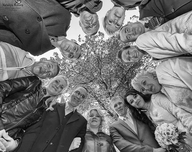 1920 X 1513 468.9 Kb 1920 X 1425 203.1 Kb 1920 X 2880 400.3 Kb 1920 X 2915 254.1 Kb Свадебный и Семейный фотограф Наталия Котова.Свадьбы от 5000р.Фотопрогулки 500р