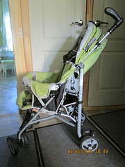1080 X 1440 143.1 Kb Продажа колясок