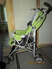 1080 X 1440 141.5 Kb 1080 X 1440 143.1 Kb Продажа колясок