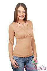 320 X 480 20.6 Kb Продажа одежды для беременных б/у