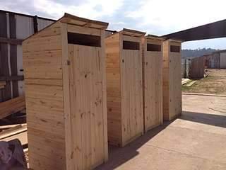 1920 X 1440 182.0 Kb Вагонка, пол, имитация, двери крестьянские, филен-ые, туалеты душ кабинки