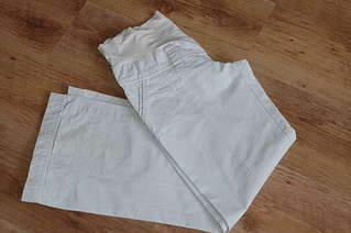 1920 X 1276 199.0 Kb Продажа одежды для беременных б/у
