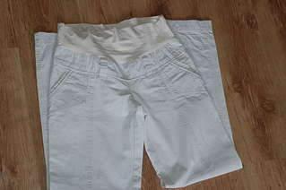 1920 X 1276 208.0 Kb 1920 X 1276 199.0 Kb Продажа одежды для беременных б/у