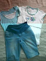 1920 X 2560 340.0 Kb 192 X 256 16.3 Kb Продажа одежды для беременных б/у