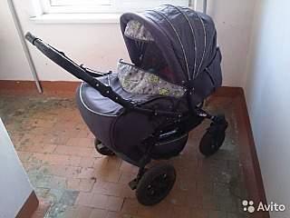 640 X 480  68.9 Kb Продажа колясок