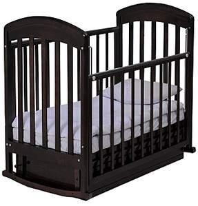 1227 X 1280 182.3 Kb 900 X 900 584.5 Kb Новые Детские кроватки, стульчики для кормления от фабрики-производителя.