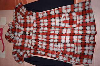 1920 X 1278 482.5 Kb Продажа одежды для беременных б/у