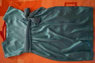 1920 X 1278 222.9 Kb 1920 X 1278 482.5 Kb Продажа одежды для беременных б/у