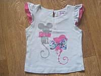 1920 X 1440 254.3 Kb 1920 X 2560 396.5 Kb 1920 X 1440 397.3 Kb Продажа одежды для детей.