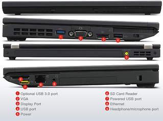 639 X 475 167.0 Kb 600 X 513  65.9 Kb Продаём компьютеры, бизнес ноутбуки, сервера, мониторы, продукцию Apple б/у и новую.