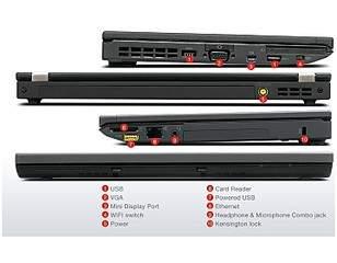 720 X 560  58.2 Kb 640 X 480  30.8 Kb 639 X 475 167.0 Kb 600 X 513  65.9 Kb Продаём компьютеры, бизнес ноутбуки, сервера, мониторы, продукцию Apple б/у и новую.