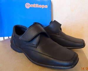 1920 X 1540 144.4 Kb Продажа детской обуви