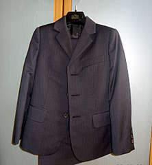1920 X 2071 287.4 Kb Продажа одежды для детей.