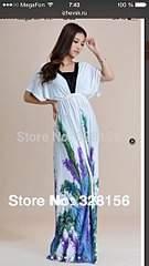 640 X 1136 111.2 Kb Продажа одежды для беременных б/у