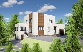 1280 X 800 673.3 Kb 1280 X 800 173.9 Kb Проекты уютных загородных домов