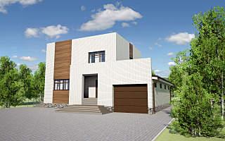1280 X 800 202.6 Kb 1280 X 800 229.6 Kb Проекты уютных загородных домов