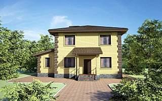 1280 X 800 271.4 Kb 1280 X 800 277.6 Kb Проекты уютных загородных домов