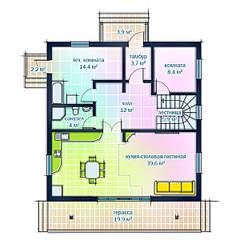 600 X 600 101.3 Kb 1024 X 768 238.5 Kb 1024 X 768 224.4 Kb Проектирование Вашего будущего дома, дизайн Вашего интерьера