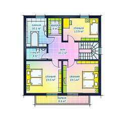 600 X 600 85.0 Kb 600 X 600 101.3 Kb 1024 X 768 238.5 Kb 1024 X 768 224.4 Kb Проектирование Вашего будущего дома, дизайн Вашего интерьера