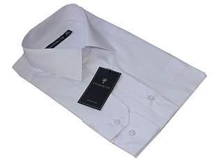 800 X 570 41.1 Kb Рубашки J*e*n*T*a без рядов и пр.2-половина есть!КОРОТКИЙ РУКАВ!НОВИНКИ