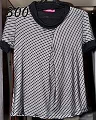 931 X 1160 314.0 Kb 1024 X 1536 253.5 Kb 2016 X 4608 215.3 Kb Продажа одежды для беременных б/у