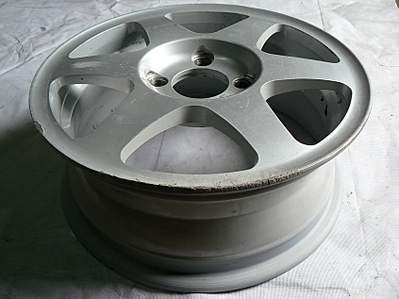 845 X 634 381.5 Kb где в Ижевске покрасить диски?