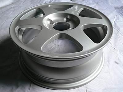 845 X 634 378.2 Kb 845 X 634 381.5 Kb где в Ижевске покрасить диски?