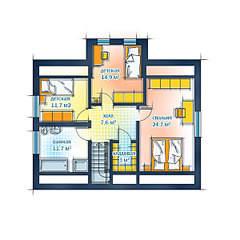 600 X 600 53.8 Kb 600 X 600 70.9 Kb 1024 X 908 580.4 Kb Проектирование Вашего будущего дома, дизайн Вашего интерьера