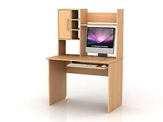 800 X 600 40.2 Kb 750 X 600 29.6 Kb 800 X 600 39.9 Kb 750 X 600 38.5 Kb 750 X 600 32.2 Kb ◄◄◄Производство и продажа мебели - визитки►►►