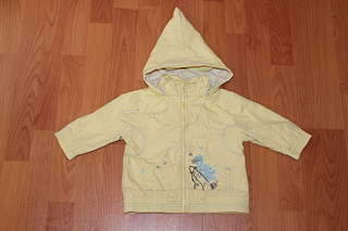 1920 X 1280 209.1 Kb 1920 X 2880 539.5 Kb Продажа одежды для детей.