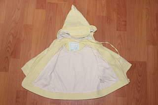 1920 X 1280 148.3 Kb 1920 X 1280 209.1 Kb 1920 X 2880 539.5 Kb Продажа одежды для детей.
