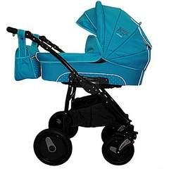 450 X 450  50.2 Kb Продажа колясок