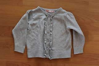 1920 X 1280 176.6 Kb 1920 X 2880 402.6 Kb 1920 X 2880 364.2 Kb Продажа одежды для детей.