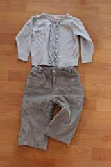 1920 X 2880 359.5 Kb Продажа одежды для детей.