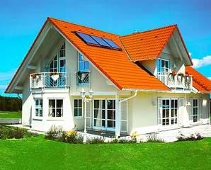 870 X 700 219.5 Kb Проектирование Вашего будущего дома, дизайн Вашего интерьера