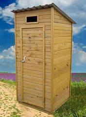 650 X 879  82.2 Kb 357 X 309 211.2 Kb Хозблоки, беседки, дачные туалеты
