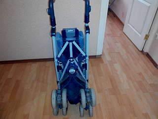 1920 X 1440 216.0 Kb 1920 X 1440 210.1 Kb 1920 X 1440 225.3 Kb 1920 X 1440 189.6 Kb Продажа колясок
