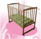 139 x 134 132 x 138 800 X 600 66.0 Kb Новые Детские кроватки, стульчики для кормления от фабрики-производителя.