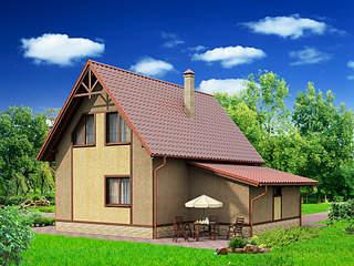 1024 X 768 474.7 Kb 1024 X 768 409.8 Kb Проектирование Вашего будущего дома, дизайн Вашего интерьера