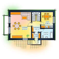 600 X 600 91.9 Kb 1024 X 768 474.7 Kb 1024 X 768 409.8 Kb Проектирование Вашего будущего дома, дизайн Вашего интерьера