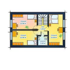600 X 600 67.2 Kb 600 X 600 91.9 Kb 1024 X 768 474.7 Kb 1024 X 768 409.8 Kb Проектирование Вашего будущего дома, дизайн Вашего интерьера
