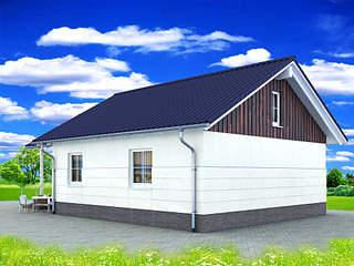 1024 X 768 304.7 Kb 1024 X 768 399.6 Kb Проектирование Вашего будущего дома, дизайн Вашего интерьера