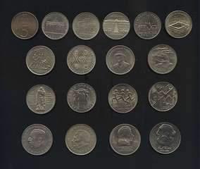 1920 X 1620 268.4 Kb иностранные монеты