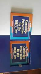 608 X 1080 64.2 Kb 608 X 1080 88.8 Kb Продажа учебников